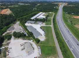 commercial-buildings-for-sale-springdale-arkansas