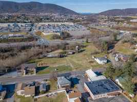 commercial-investment-land-roanoke-virginia