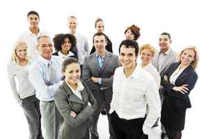 leading-staffing-talent-recruitment-company-kentucky