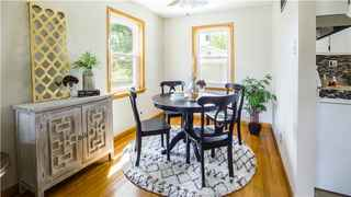 Newark Home Staging Marketing Co.-Hot Buy!