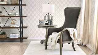 Concord Home Decor Home Staging Co.