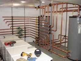 commercial-plumbing-contractor-florida