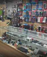 cell-phone-sales-repair-shop-california