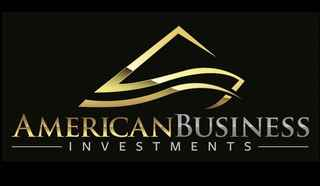 cash-for-gold-business-fort-lauderdale-florida