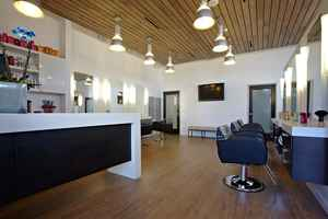 boutique-salon-in-west-la-los-angeles-california