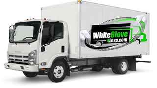 Profitable Delivery Service With Statewide Earning
