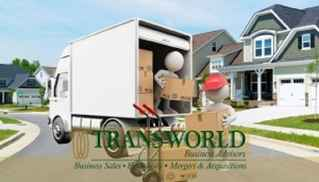north-boston-moving-and-storage-company-massachusetts