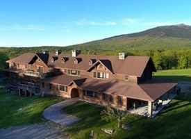 bed-and-breakfast-new-hampshire
