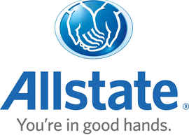 allstate-insurance-agency-queens-county-new-york