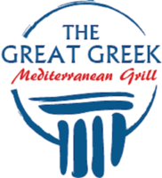 great-greek-mediterranean-grill-franchise-minneapolis-minnesota