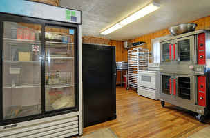 catering-business-commercial-residential-zoning-salida-colorado