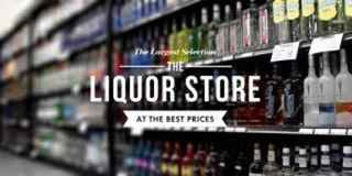 Huge Wine & Liquor Store in Orange County- 27533