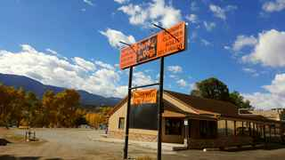 gone-to-the-dogs-2-locations-salida-colorado
