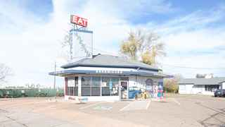 hazels-drive-in-restaurant-real-estate-antioch-california
