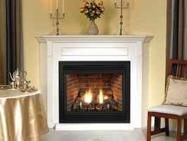 gas-hearth-products-contractor-and-retail-california
