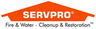Profitable Two Connected Servpro Disaster Resto...