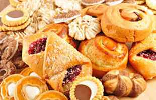 Profitable South Snohomish County Bakery and Café