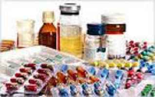 Established Pharmacy in Kings County- 31325