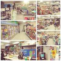 convenience-store-maryland