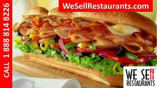 High Earning Subway Franchise Resale-Waterford MI
