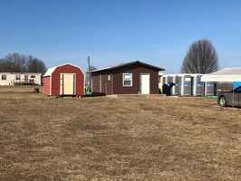Waste Management Business For Sale in Doniphan, MO