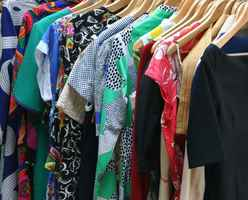 clothing-boutiques-california
