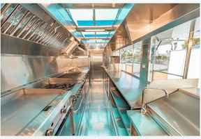 food-truck-builder-california