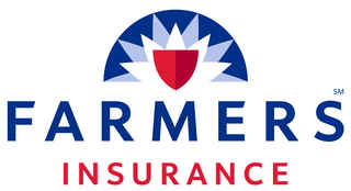 Established Farmers Insurance Agency for Sale