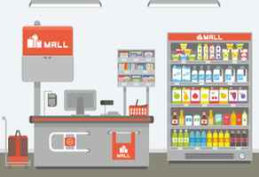 convenience-store-market-franchise-california