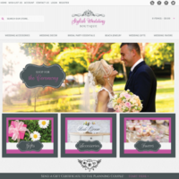 stylishweddingboutique-com-internet-business-california