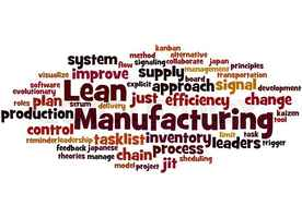 Contract Design, Development, & Manufacturing