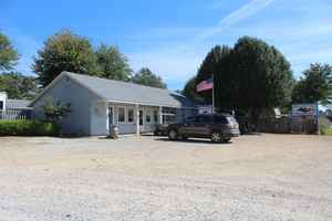 RV Park & Motel For Sale in Mountain View, AR