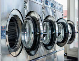 laundromat-baltimore-maryland