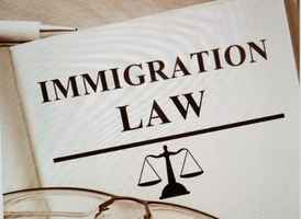 Immigration Attorneys - 50 Years in Business