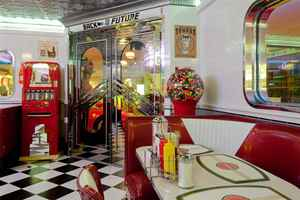 retro-restaurant-furniture-manufacturing-west-virginia