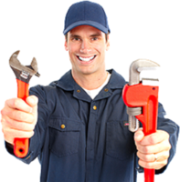 pluming-and-hvac-company-melbourne-florida