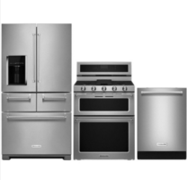 appliance-and-kitchen-gallery-tampa-florida