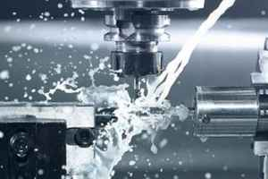 Established Machine Shop For Sale - 30224