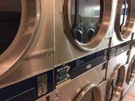 Established Laundromat in Suffolk County- 30468