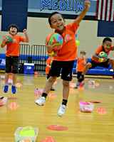teaching-children-athletics-academics-and-agility-texas