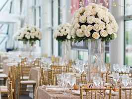 catering-event-planning-seattle-washington