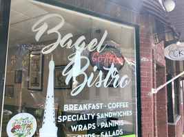bagel-bistro-and-grill-toms-river-new-jersey