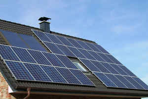 solar-roofing-contractor-california