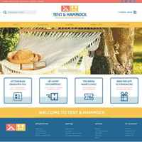 tentandhammock-com-internet-business-british-columbia