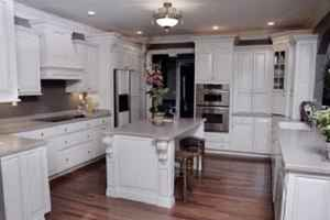 kitchen-and-bath-design-firm-pennsylvania