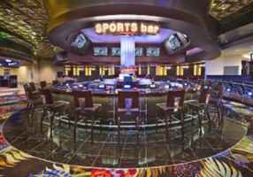 Three Highly Profitable Quality Sports Bars