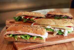 top-sandwich-franchise-california
