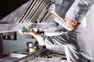exhaust-hood-and-fire-protection-service-north-carolina