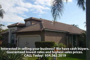 roofing-company-homestead-florida