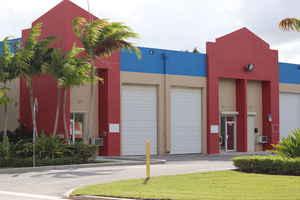 Florida Businesses for Sale - Buy a Business in FL | BusinessBroker net